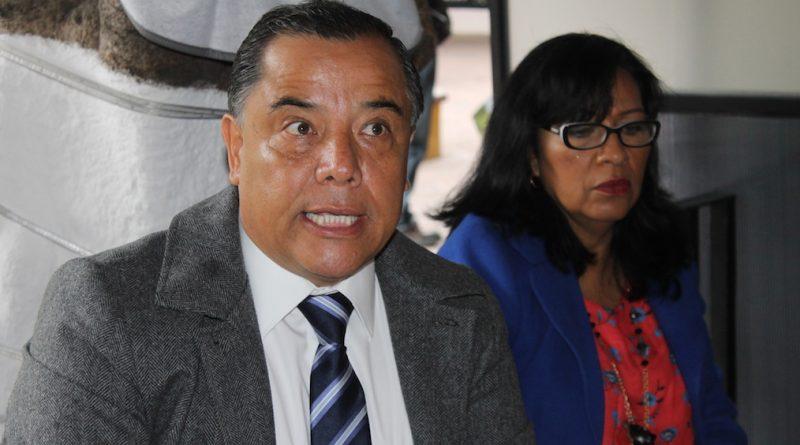 Foto: Francisco Hernández