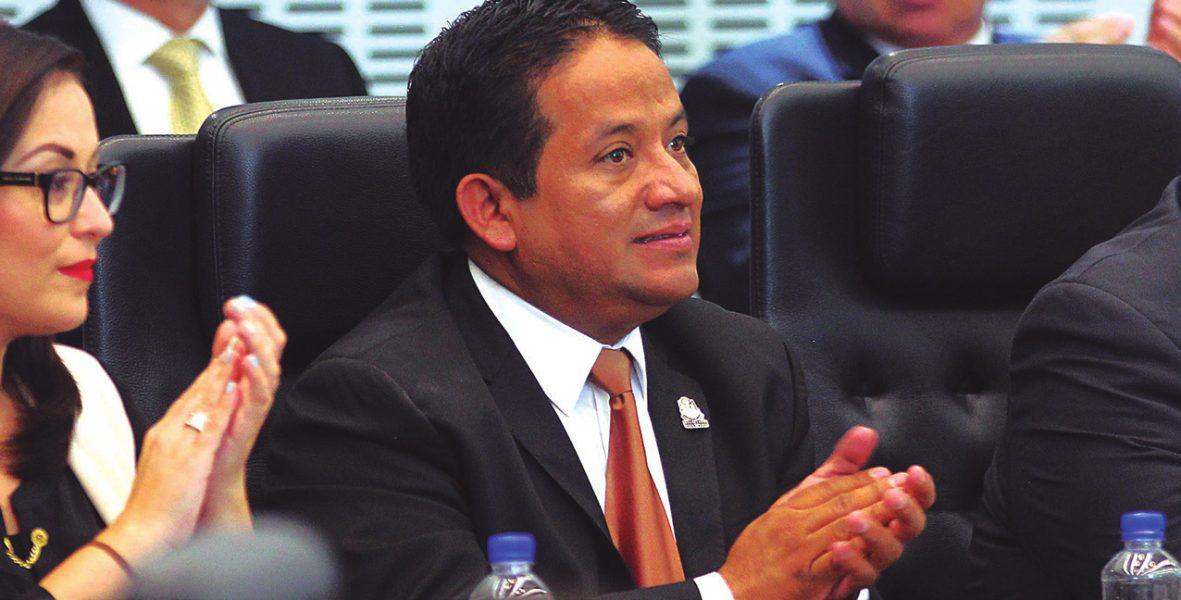Photo of Inflan diputados su trabajo