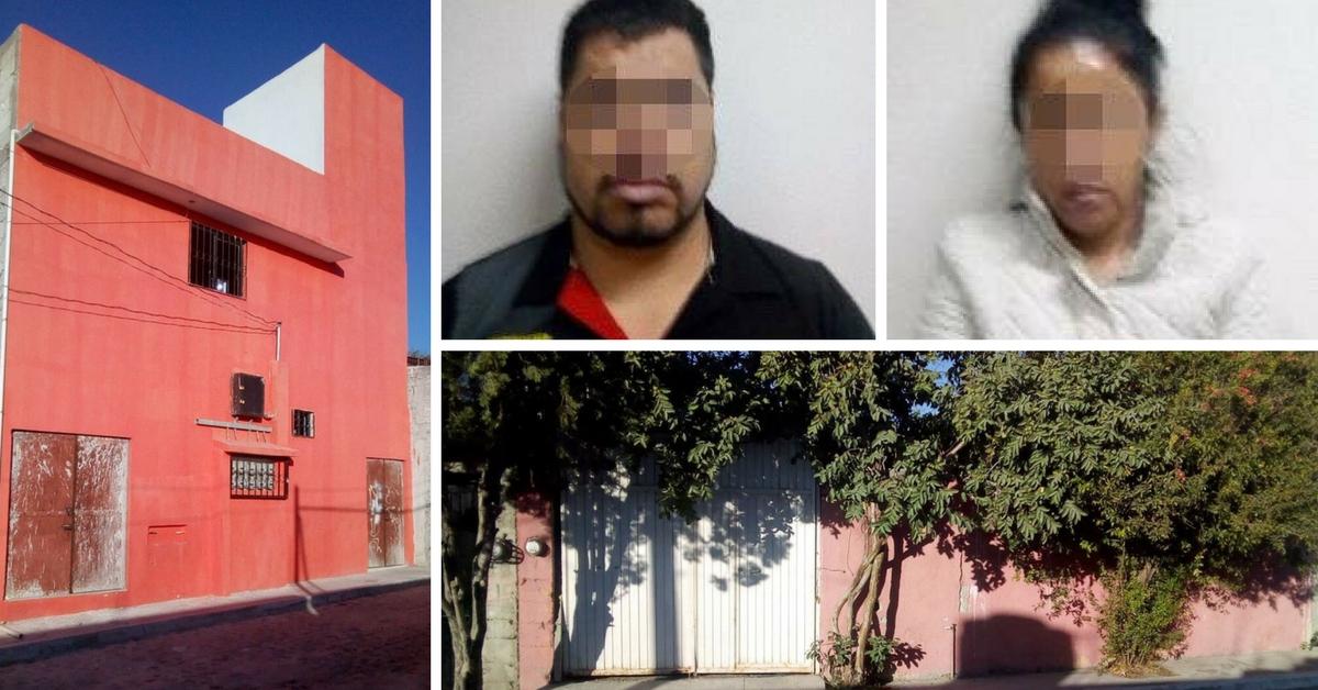 Photo of Fiscalía decomisa una tonelada de marihuana, histórico golpe al narcomenudeo