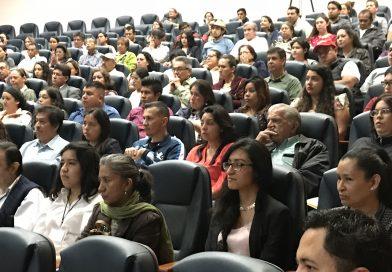 Ciudadanos rinden protesta como supervisores y capacitadores asistentes electorales