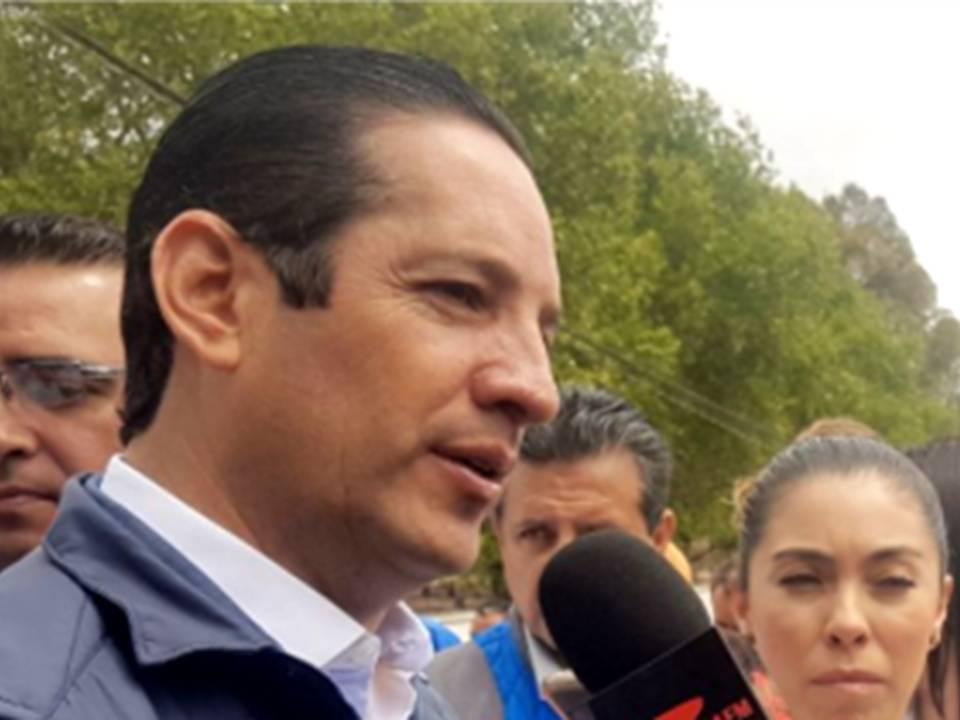 Photo of Gobierno del Estado será mediador con Universidad de Arkansas