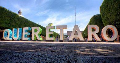 ¿Querétaro sigue siendo un estado conservador?