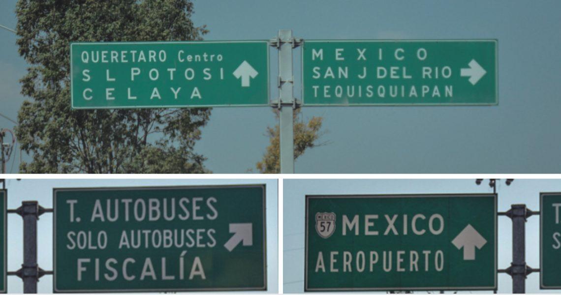 Querétaro lleva acento – El Queretano