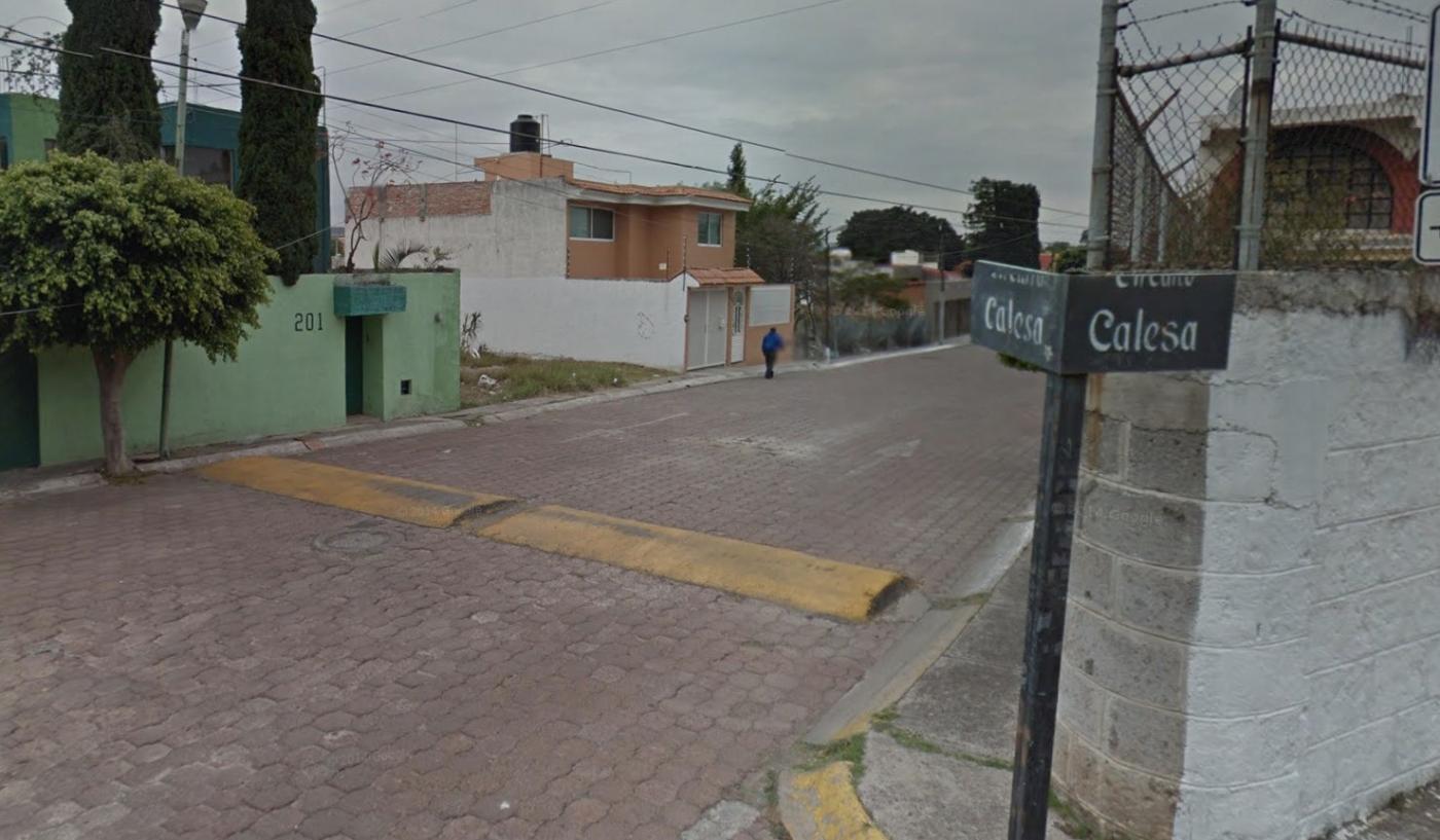 Photo of Vendía «piedra» en Calesa, ahora picará piedra en el CERESO