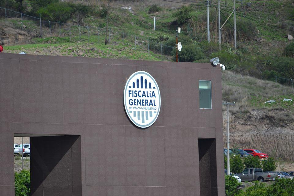 Photo of Fiscalía implementa citas electrónicas para servicios de procuración de justicia