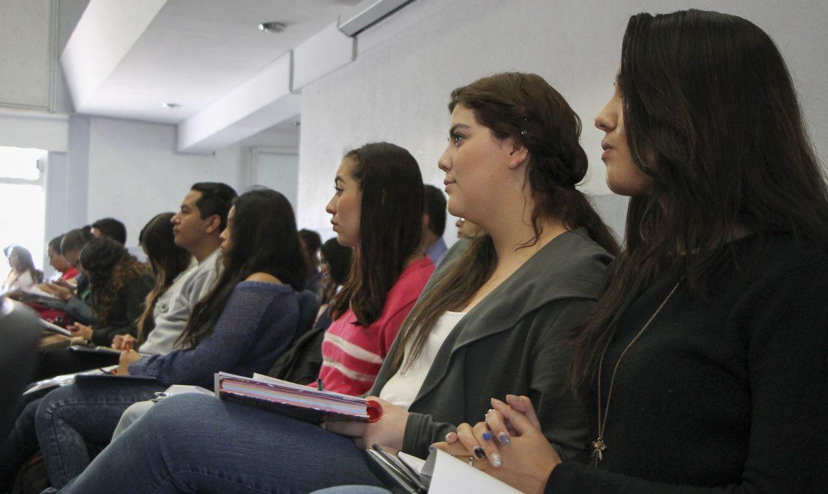 Photo of Lista la UAQ para organizar debates a 6 presidencias municipales