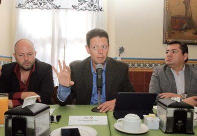Llama MOP a Juan José Ruiz a la decencia política