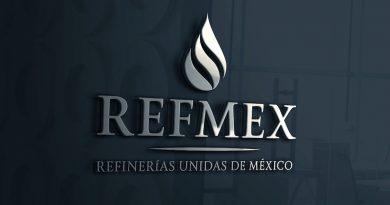 Nuevas refinerías en México, ¿públicas o privadas?
