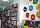 Librerías de viejo, bastiones culturales