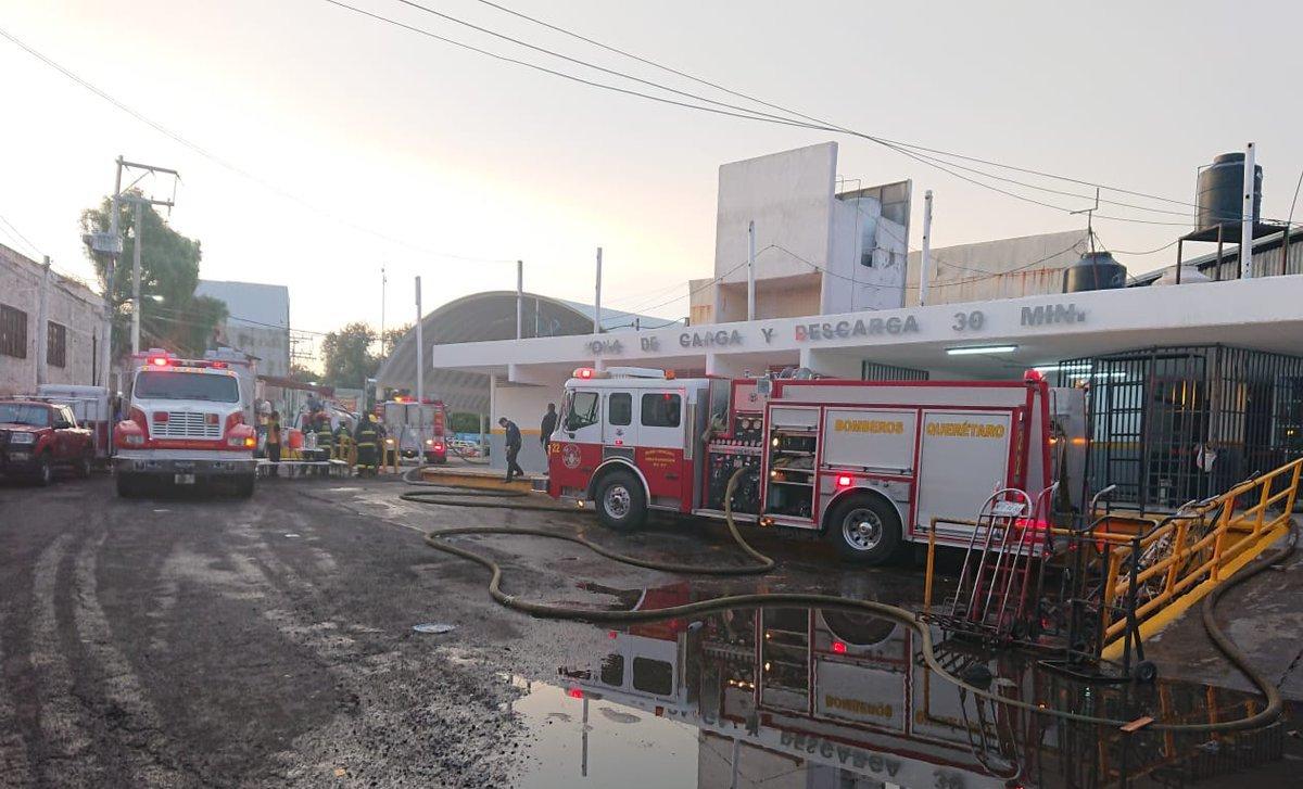 Photo of La Comisión de Seguridad Pública aprueba reformas para garantizar la provisión de los cuerpos de bomberos en los municipios