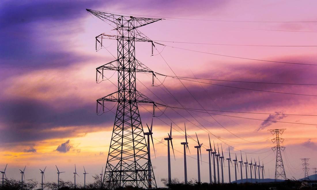 CFE dejará sin energía eléctrica a amealcenses – El Queretano