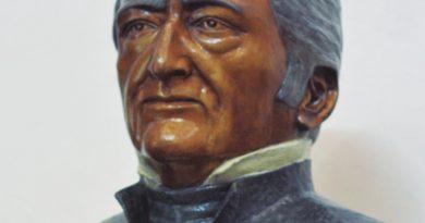 Don Miguel Domínguez: el insurgente poco mencionado