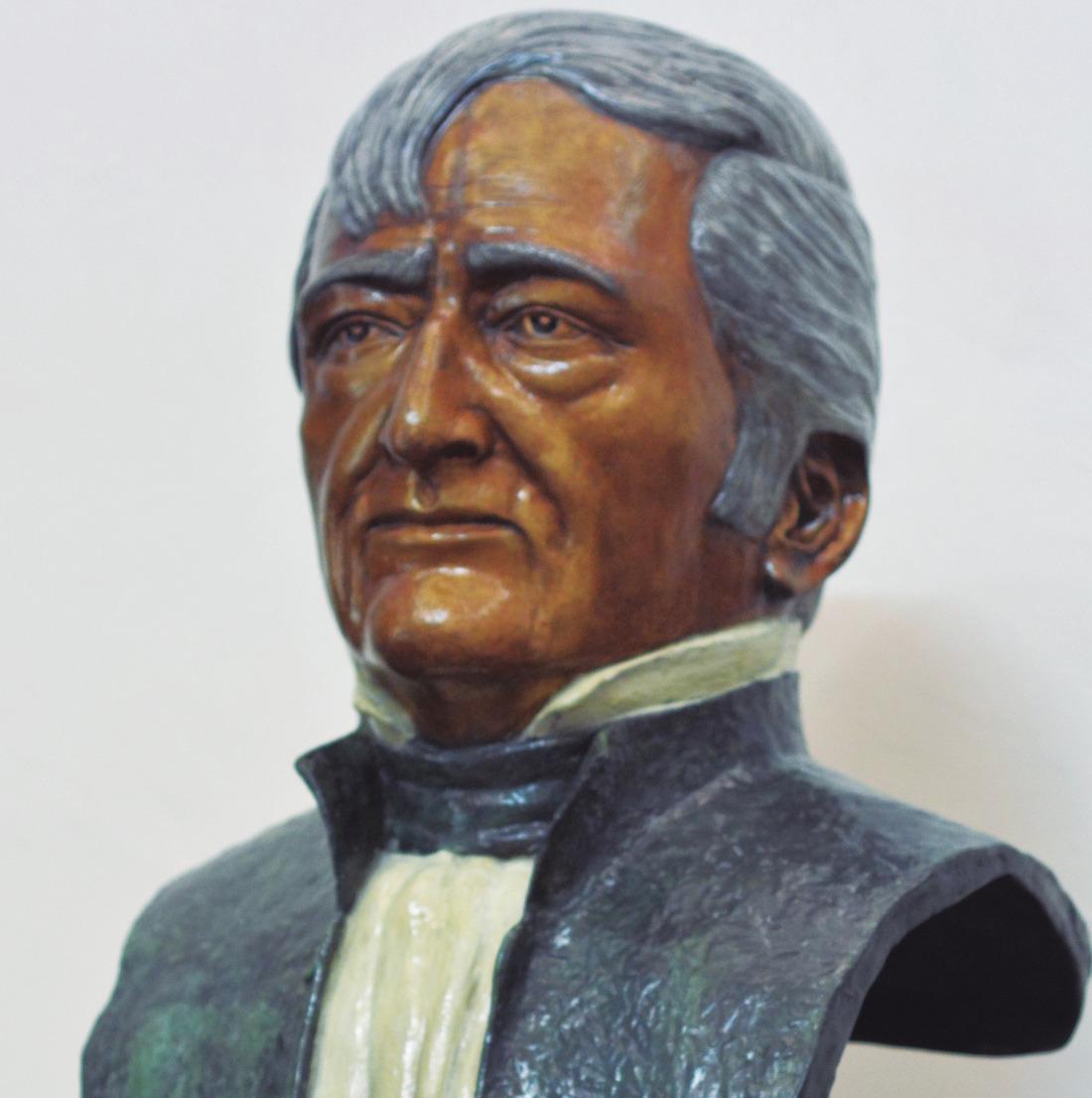 Photo of Don Miguel Domínguez: el insurgente poco mencionado
