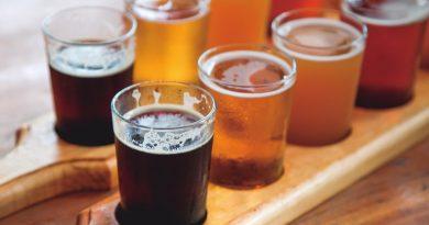 La revolución de la cerveza artesanal y el Oktober Fest