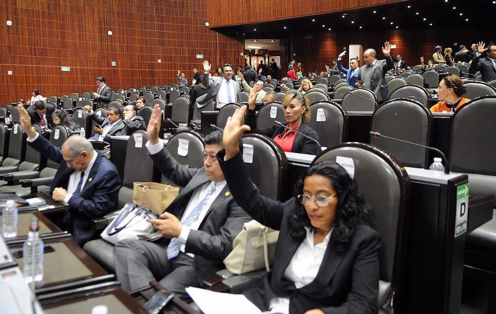 Photo of El inútil trabajo legislativo