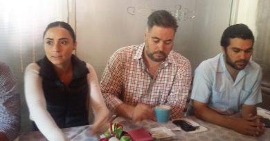 Liderazgos del PRI solicitan renovar dirigencia en Querétaro