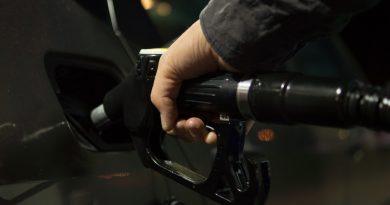 Impuestos a los combustibles y demagogia