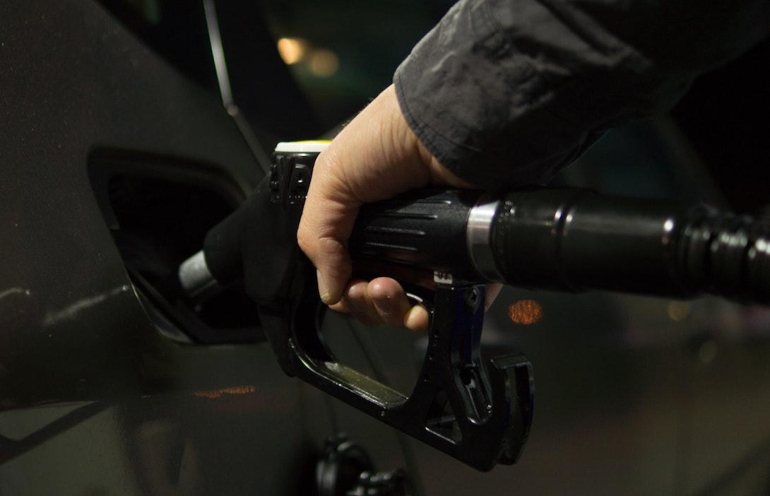 Photo of Impuestos a los combustibles y demagogia