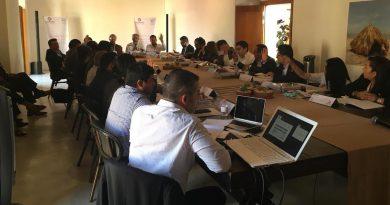 San Juan del Río recibirá sesión de la Asociación Nacional de Ciudades Patrimonio