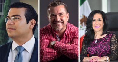 ¿Cómo calificas hasta ahora la labor del Delegado especial del Gobierno federal en Querétaro, Gilberto Herrera?