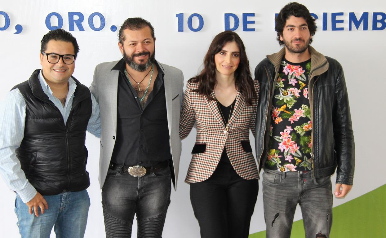 Photo of Se consolida Trova Fest a nivel nacional e internacional.