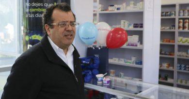 Detectan fraude en obras de UAQ durante gestión de Gilberto Herrera