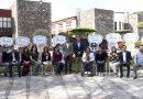 Promueven valores éticos en Corregidora