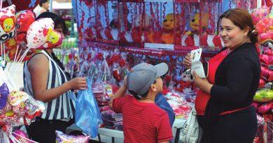 Amor y sexualidad en Querétaro, industria en aumento