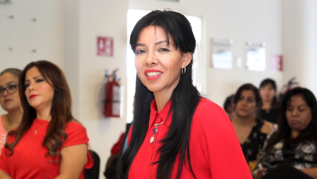 Photo of En Querétaro las Estancias Infantiles cumplen su encomienda: Connie Herrera