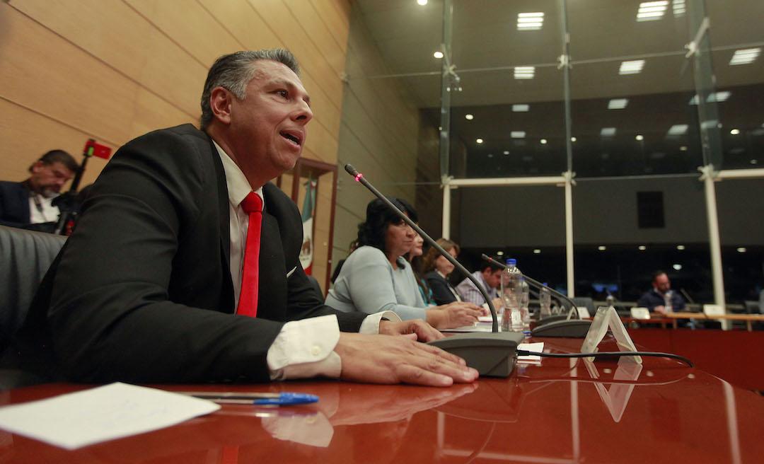 Photo of Osejo pide a AMLO dejar de hacer payasadas