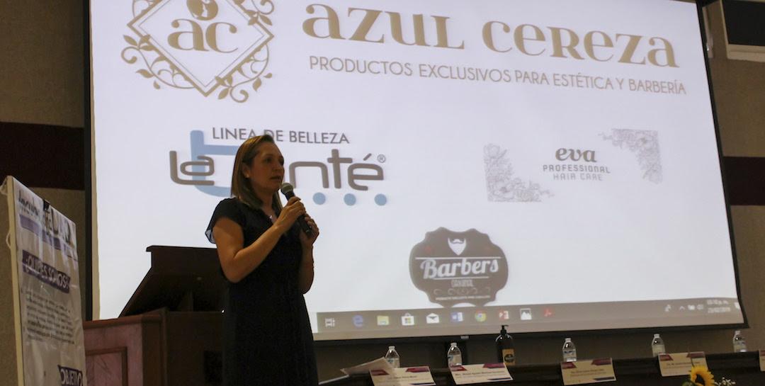 Photo of Concluyen Seminarios de Emprendimiento impartidos por la UAQ