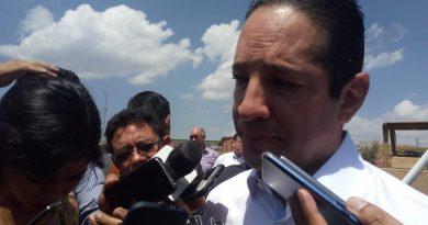Revocación de mandato en fecha diferente a elección: Pancho