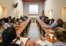 Coordinará El Marqués región 1 de la Red Queretana de Municipios por la Salud