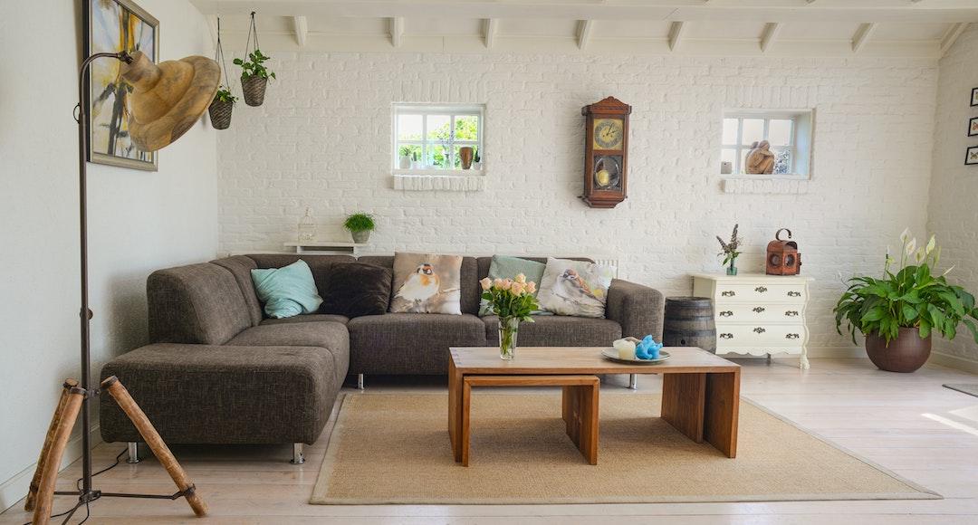 Photo of Mi casa es tu casa… de descanso, negocio que funciona.