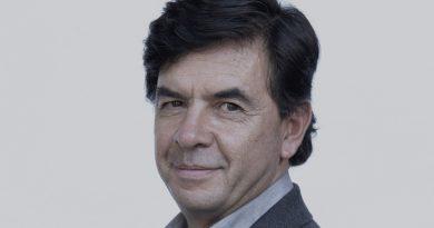 Condolencias a Jesús Ramírez… o de cómo lidiar con un gobierno de desmentidos internos