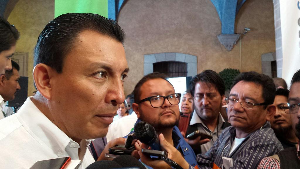 Photo of Vigilarán 3 mil 200 elementos entidad en Semana Santa