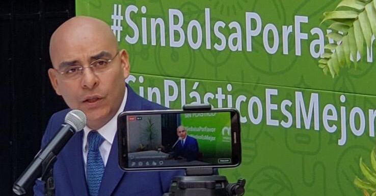 Photo of Defiende Marcos Aguilar transparencia y rendición de cuentas