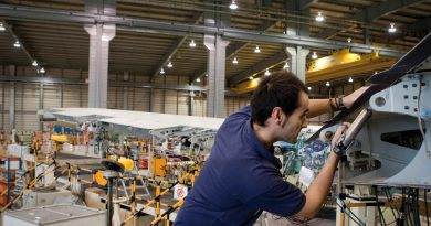 Crece 38.1 % empleo en Querétaro: IMSS