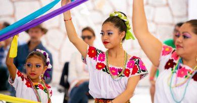 La Región Vinícola de Querétaro, segundo producto turístico en la entidad