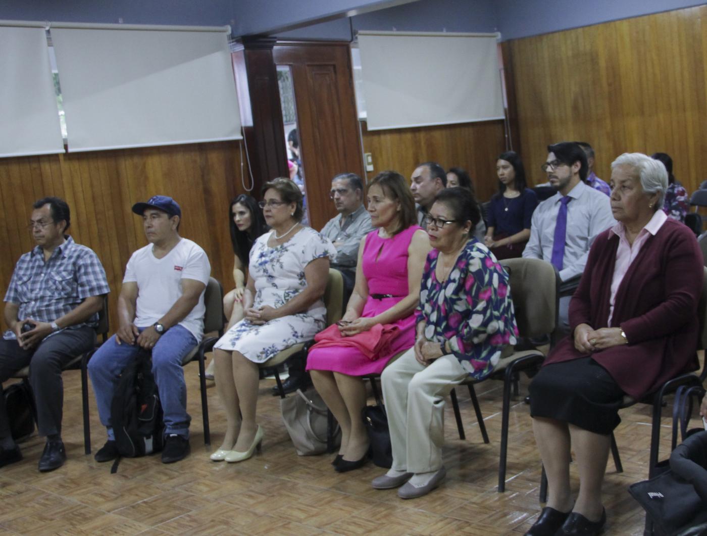 Photo of Por COVID-19 DIF estatal suspende actividades en Plan Vida y la Casa de la Mujer