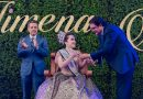 Arranca la Feria San Juan del Río 2019 ante más de 6 mil personas