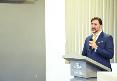 La participación ciudadana es la esencia de la democracia electoral: OEA