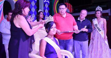 Arrancaron los festejos de Tequisquiapan por sus 468 años de fundación