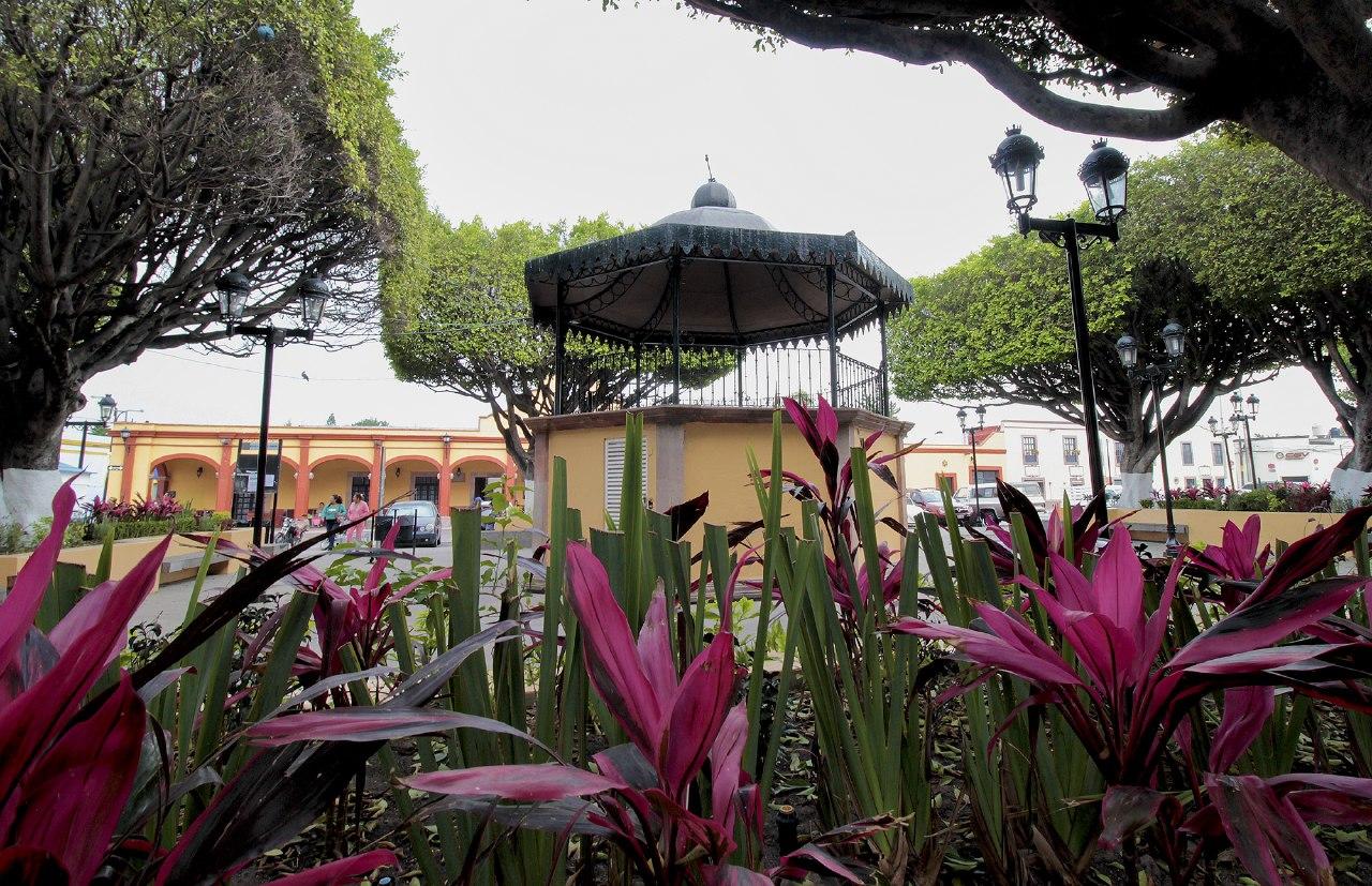 Photo of Corregidora: 80 años de historia como municipio