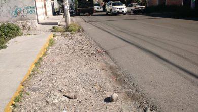 Photo of Denuncia regidora drenaje insuficiente y descargas a cielo abierto en Santa Rosa Jáuregui