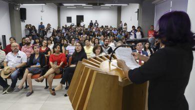 Photo of Filosofía encabeza el índice de competitividad de las facultades de la UAQ