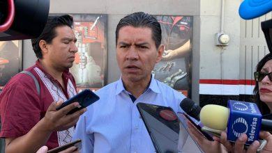 Photo of Centros de Mediación Delegacionales atendieron 718 casos tras reapertura