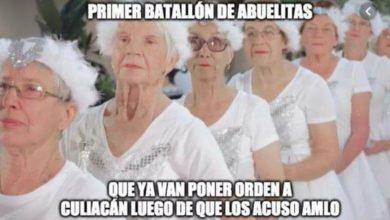Photo of Vivimos en la República del Meme