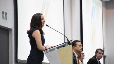 Photo of Participación de jóvenes, esencial para la democracia, coinciden en foro internacional