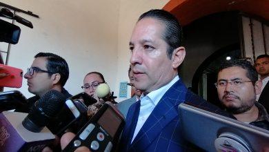 Photo of Alcaldes deben buscar negociar con Hacienda: Domínguez